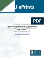 ammonium Phosphate.pdf
