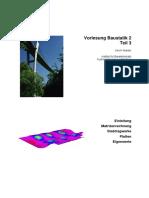 Baustatik2.pdf
