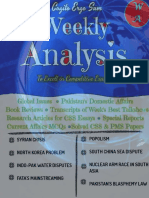 Weekly Analaysis Final 2.pdf