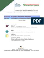 MOD3_UD1_ambiente