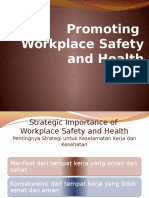 promotingworkplacesafetyandhealth-120502094927-phpapp02.pptx
