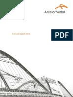 2012 anual report.pdf