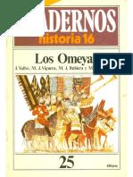 Los Omeyas.pdf