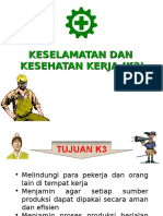 k3-131118024149-phpapp01.ppt
