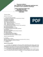 programme_chimie_mpsi2013.pdf