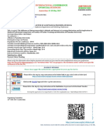 108ila111 (1).pdf