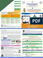 Workshop_Broucher_Madurai(1).pdf