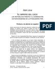 Alain joxe - Reseña del Imperio del Caos.pdf