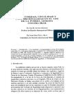 Acosta Estevez, Jose y Lluis Piñol, Joan - Legitimidad, Legalidad y Proporcionalidad en el uso de la Fuerza Armanda contra Irak.pdf