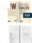 Walzer,Michael-Terrorismo y  Guerra Justa (libro).pdf