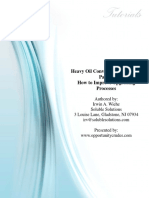 Heavy Oil Conversion Chemistry Part 2 - How to Improve Upgrading Processes.pdf