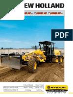 Autogreder F106-156_GB