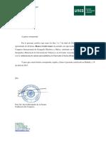 Certificado de asistencia.pdf