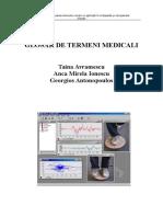 Glosar de Termeni Medicali.doc