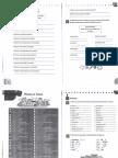 corint - English for beginners 2.pdf