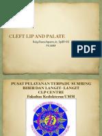 materi 1 presentasi CLP.pdf