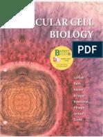 Molecular Cell Biology 8th Edition Harvey Lodish2120(Www.ebook Dl.com)