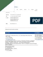Epc Companies in Vadodara