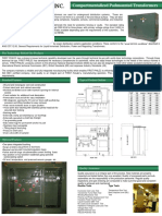 Compartmentalized Padmounted Transformers.pdf