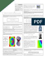 directional.pdf