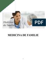 Medicina de Familie curs.doc