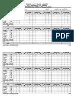 Form Inspeksi listrik.doc