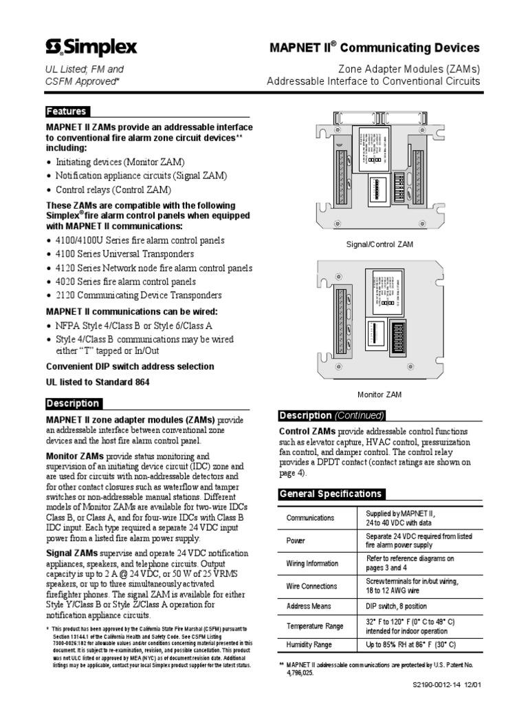 class b wiring diagram cat 5 b wiring diagram simplex class b wiring diagram | amplifier | switch #14