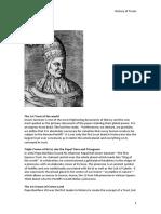 History of Trusts.pdf