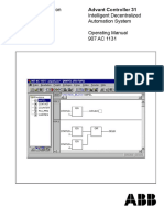 ABB AC1131 Software Manual.pdf