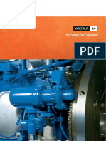 Wartsila_20_technology_review_2007.pdf