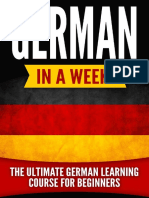 German in one week .pdf