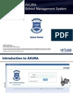 AKURA-Presentation.ppt