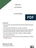 ANATOMY Cytology.pptx