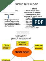 CURS 1 INTRODUCTIV FIM 2014 print.pdf
