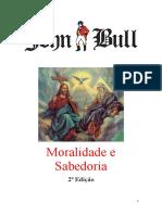 Pensamentos - John Bull (2)