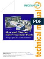 slow-sand-filters(1).pdf