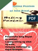 KOPYA NG HULING PAALAM.ppt