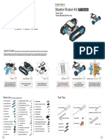 001456523-an-01-en-MAKEBLOCK_STARTER_ROBOT_KIT_BT.pdf