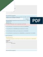 Parcial Financiero 1