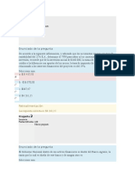 Parcial Financiero 2