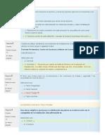 Examen Parcial - Semana 4 Distribucion en Plantas Poltecnico