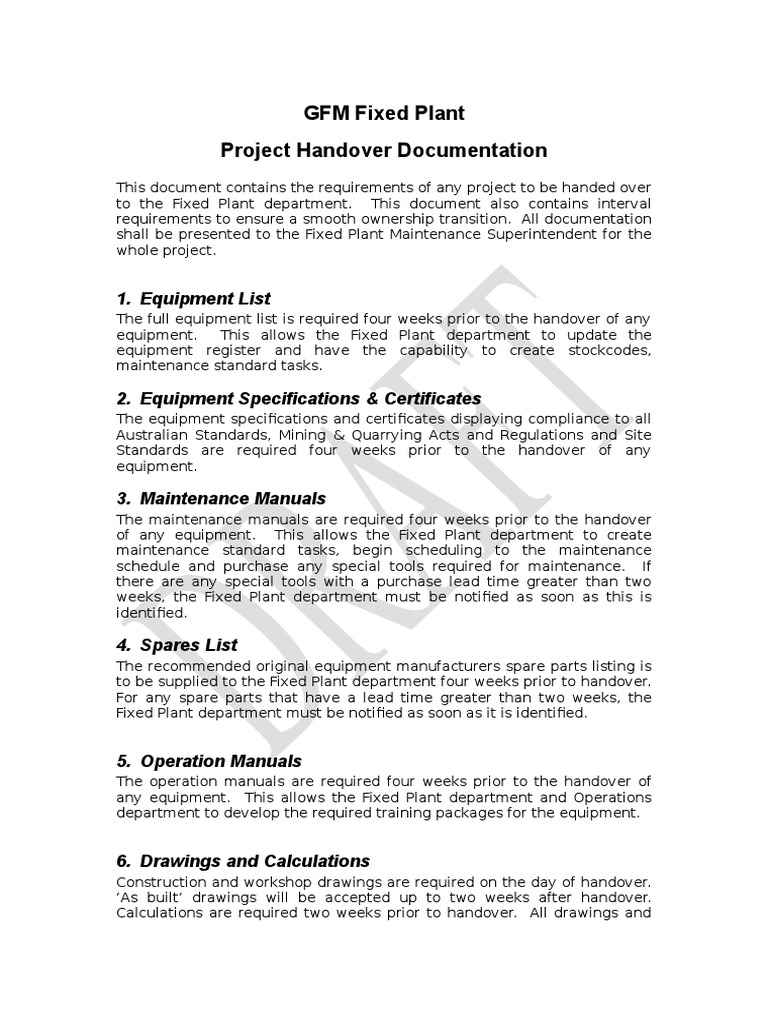 Unusual project handover document template images entry level deadly unna essay deadly unna chief auditor cover letter thecheapjerseys Choice Image