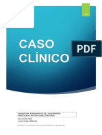 caso clínico fundamentos.pdf