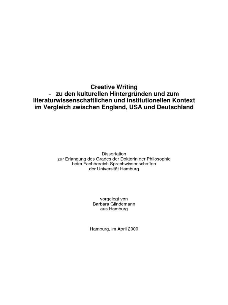 Gemütlich Kopie Writer Fortsetzen Ideen - Entry Level Resume ...