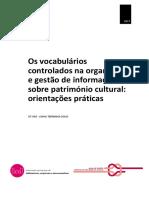 Guia VocabulariosControlados Final-1