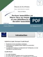 Audit fiscal secteur.pptx