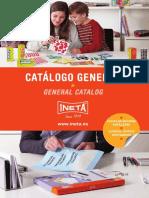 CATALOGO INETA 2016.pdf