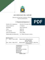 Derecho Procesal Civil III 2006 29