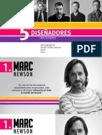 Diseñadores Expo PDF