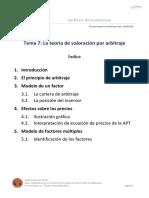sq1001001.pdf